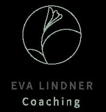 Eva Lindner Logo mobil